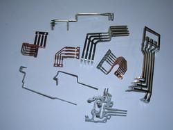 Tool & Die Examples