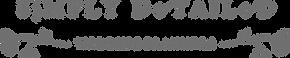 MenuBar_Logo.png
