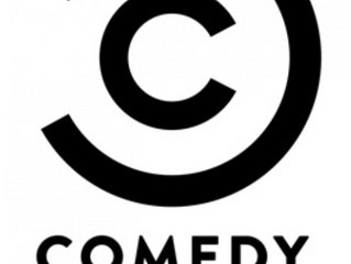 Modern Horror Stories Commissioned by Comedy Central UK