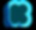 k symbol.png