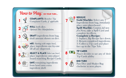 player guide-Index Cards-Large (3x5-5) -