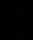 TC_2021_LL_TRANSPARENT_BG_RGB-3496x4185-512a858.png