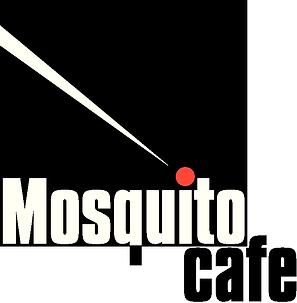 Mosquito Cafe Logo GOOD.BMP