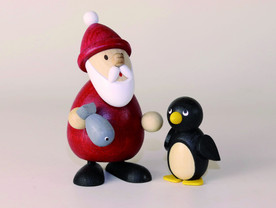 WM. Pinguin.jpg