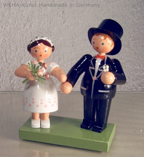 4211_Hochzeitspärchen.jpg