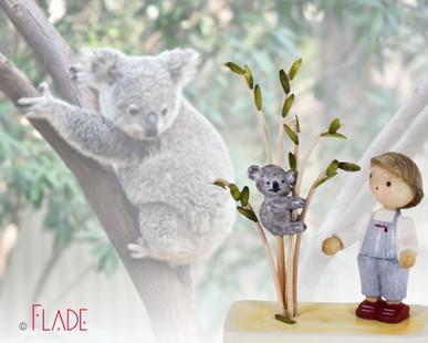 Junge mit Koala 5257.jpg