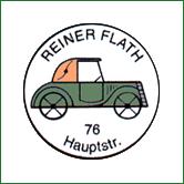 reiner-flath_reiner_flath.png