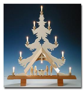 Lichterspitze Christi Geburt.jpg