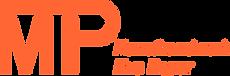 MP-Logo-orange_edited.png