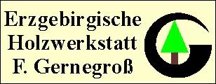 LogoHW-Gernegroßklein.webp