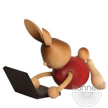 52208 SH Laptop