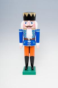 König blau.jpg