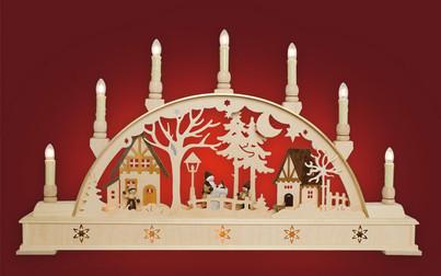 SB. Weihnachtsmann.jpg