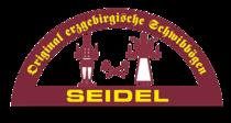 sidebar_seidel-logo.png