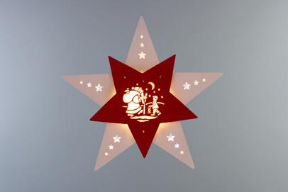 FB Stern Knecht Ruprecht weiß rot.jpg