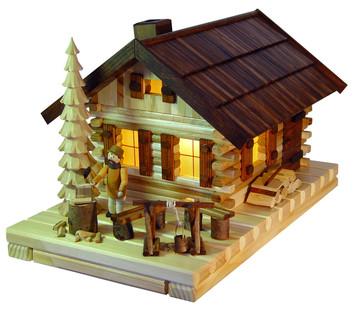 Blockhütte.jpg