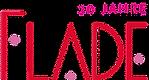 FLADE-Logo-30-e1581263448268.png