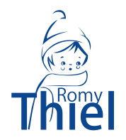 Thiel_Romy_Logo_Vektor.JPG