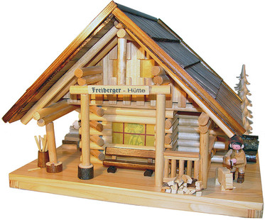 Freiberger Hütte.jpg