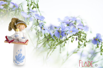 Jahresfigur 2015-Die blaue Blume.j