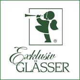 richard-glässer-gmbh_exclusiv_glaesser.