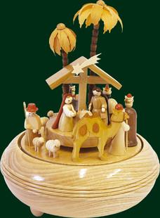SD. Christi Geburt.jpg
