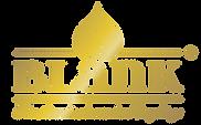 Logo_BLANK-goldeffekt.png