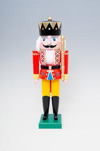 König mit Zepter.jpg