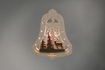 Fensterbild Waldmotiv Glocke.jpg