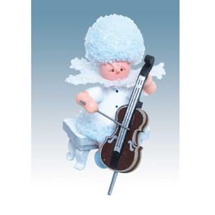 43136 SF mit Cello.jpg