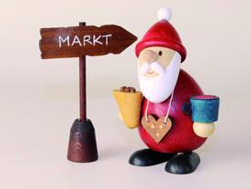 WM. Weihnachtsmarkt.jpg
