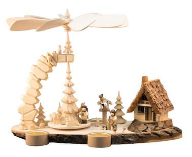 Rindenpyramide Waldleute.jpg