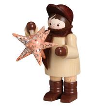 Sternenverkäufer