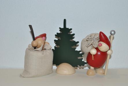 Weihnachtswichte.JPG