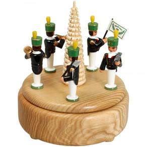 Spieldose-Musikdose-Bergparade klein.jpg