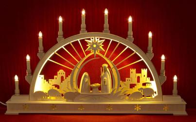 SB.Christi Geburt.jpg