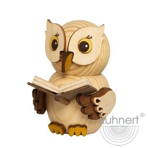 37306 ME Buch