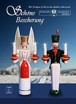 Bergmann und Engel 50 cm.jpg