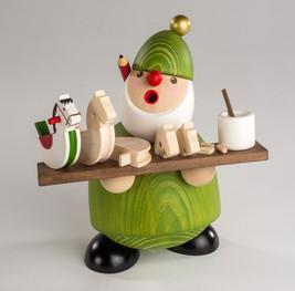 RM. Picus Holzspielzeugmacher.jpg