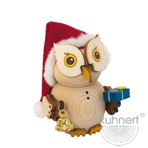 37314 ME Weihnachtsmann