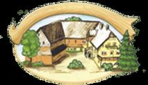 logo_erzgebirge.png