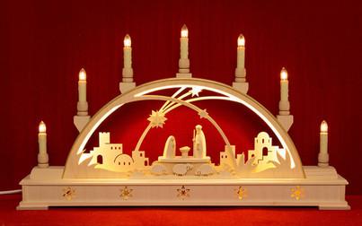SB. Christi Geburt 64 cm.jpg