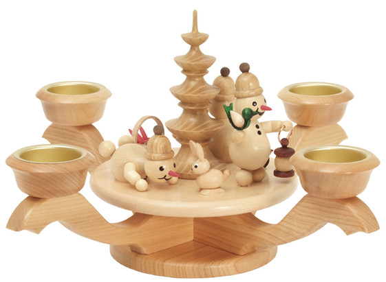 Adventsleuchter mit Teelichtern.jpg