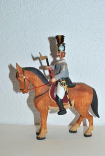 Bergmann zu Pferd .JPG