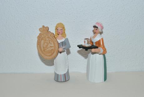 Stollen- Schokoladenmädchen .JPG