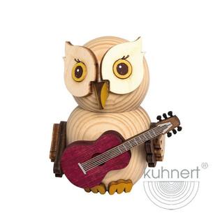 37315 ME Gitarre
