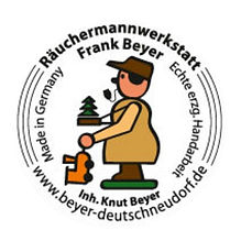 m-3009-frank_beyer_logo(1).jpg