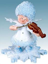 43056 SF Geige.jpg