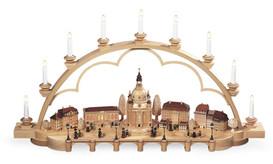 Alt Dresden groß.jpg