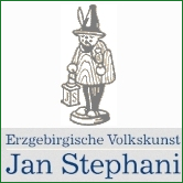 jan-stephani_jan_stephani.png